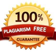 Plagiarism Free e1506498741976 The length of time will it decide to try to jot down a 5 website report