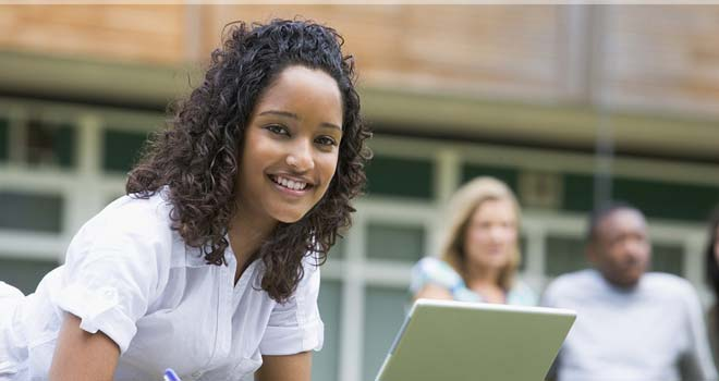 Ordering Essays –Why the business thrives? Why do these websites exis