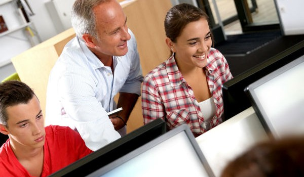 How to choose the best research paper writing service?