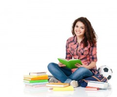 How much should you pay for research paper writing services?