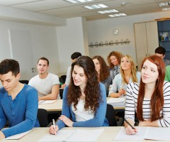 How to excel and impress in the courses related to religion?