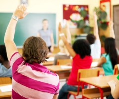 The Highlighted Role of Parents in Teens Education