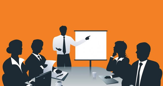 Find Out How Making A Good Quality And Impressive Powerpoint Presentation That Will Catch Every Ones Attention