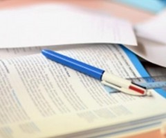 Discover The Easiest Way To Do Parenthetical Citation In MLA Style For Your Research Paper