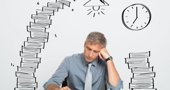 Successful Studying: The Effective Ways To Clear Your Head!